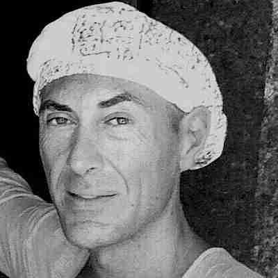 Mauro Alviti