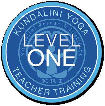 Formazione Insegnanti Kundalini Yoga