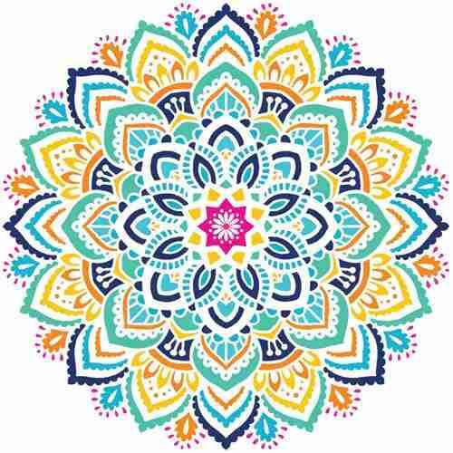 Postural Symmetry - Hari Yoga Benessere